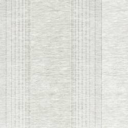 Vis a Vis | Wall coverings | Giardini