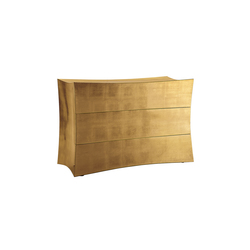 Kalam 2115 Chest | Sideboards | F.LLi BOFFI