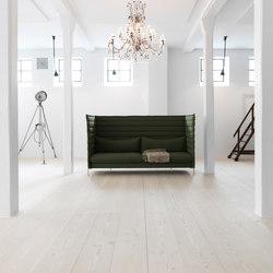 Douglas | Pavimenti in legno | DINESEN