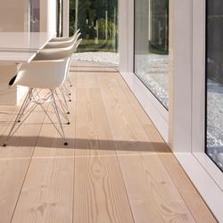Douglas | Pavimenti legno | DINESEN
