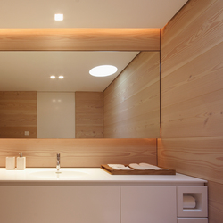 Douglas | Wood panels | DINESEN