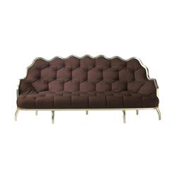 Lui 6 5612 Sofa | Loungesofas | F.LLi BOFFI