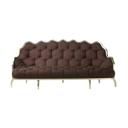 Lui 6 5612 Sofa | Lounge sofas | F.LLi BOFFI