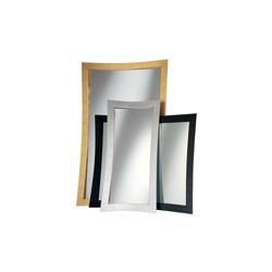 Mandapa 2110 Mirror | Mirrors | F.LLi BOFFI