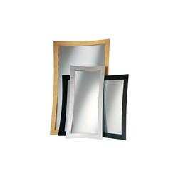 Mandapa 2110 Mirror | Espejos | F.LLi BOFFI
