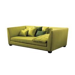 Mekong 2111 Sofa | Lounge sofas | F.LLi BOFFI