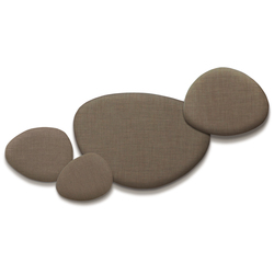 Satellite acoustic panel | Objetos fonoabsorbentes | STUA