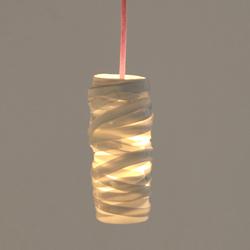 Tagliatelle | Allgemeinbeleuchtung | Cordula Kafka