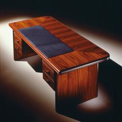 Olimpia 101 | Individual desks | AG Land