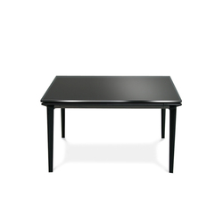 Jaan Occasional Table | Side tables | Walter Knoll