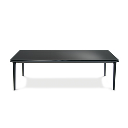 Jaan Occasional Table | Lounge tables | Walter Knoll