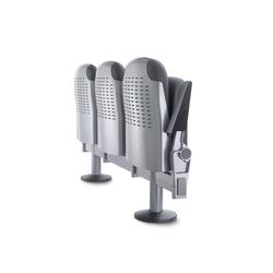 5050 MiniSport Arena | Multipurpose chairs | FIGUERAS