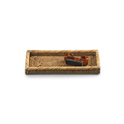BASKET KS | Contenitori / Scatole | DECOR WALTHER