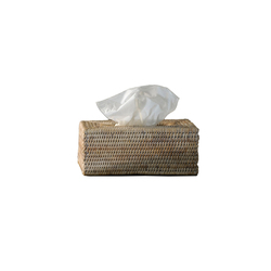 BASKET KBX | Dispensadores de papel | DECOR WALTHER