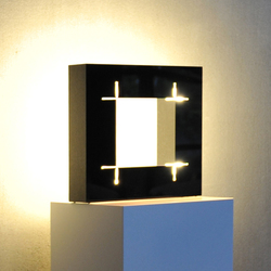 Ming | Illuminazione generale | boops lighting
