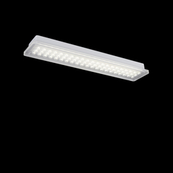modul L 63 LED surface | Plafonniers | Nimbus