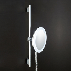 BS 62 | Bath mirrors | DECOR WALTHER