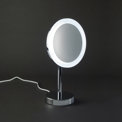 BS 63 | Shaving mirrors | DECOR WALTHER