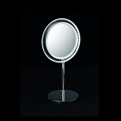 BS 15 | Bath mirrors | DECOR WALTHER