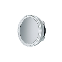 BS 10 | Bath mirrors | DECOR WALTHER