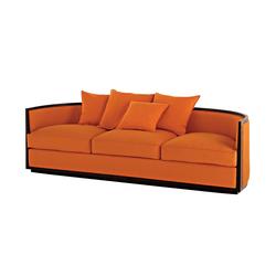 Waldorf 4601 Sofa | Sofás lounge | F.LLi BOFFI