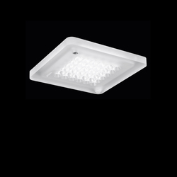 modul Q 36 iq, surface LED | General lighting | Nimbus