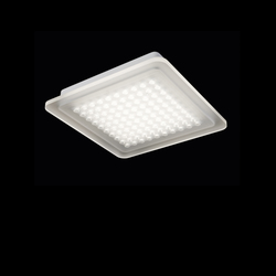 modul Q 100 surface LED | Illuminazione generale | Nimbus