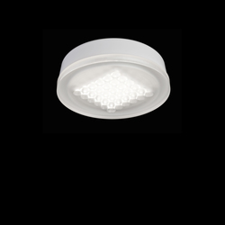 modul R 36 surface LED | General lighting | Nimbus
