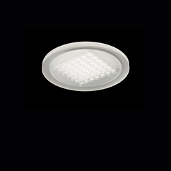 modul R 49 aqua LED | General lighting | Nimbus