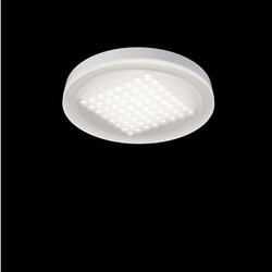 modul R 64 surface LED | Illuminazione generale | Nimbus