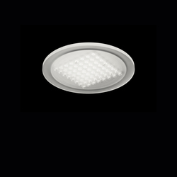 modul R 64 aqua LED | General lighting | Nimbus