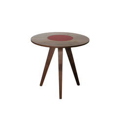 Allesley Occasional Table | Beistelltische | Assemblyroom