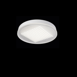 modul R 144 surface LED | General lighting | Nimbus