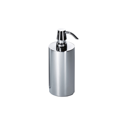 DW 440 | Soap dispensers | DECOR WALTHER