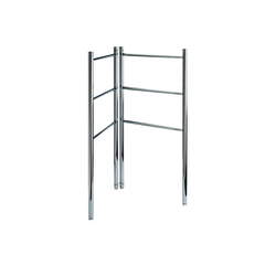 HT 15 | Towel rails | DECOR WALTHER