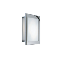 KUBIC 30 | General lighting | DECOR WALTHER
