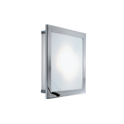 KUBIC 40 | General lighting | DECOR WALTHER