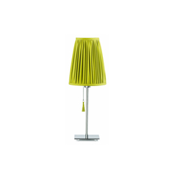 Lounge TL | Illuminazione generale | DECOR WALTHER