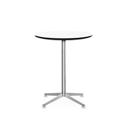 Spinal Table circular | Tables polyvalentes | Paustian