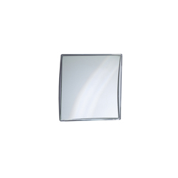 SPT 40 | Shaving mirrors | DECOR WALTHER