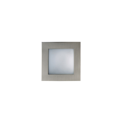 SQUARE | General lighting | DECOR WALTHER