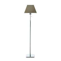 SUITE SL | Free-standing lights | DECOR WALTHER