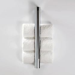 TB HTE444 | Toalleros / estanterías toallas | DECOR WALTHER
