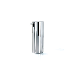 TB SSP | Soap dispensers | DECOR WALTHER