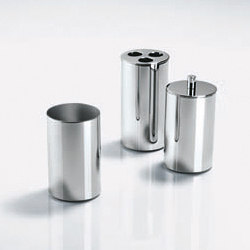 TB BOD ZBH BMD | Soap dispensers | DECOR WALTHER