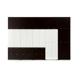 Aire Cabinet | Cabinets | ARIDI