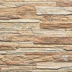 Agata aude | Wall tiles | Oset