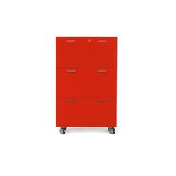 Aire Cabinet | Meubles de rangement | ARIDI
