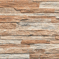 Agata lech | Ceramic tiles | Oset