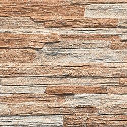 Agata lech | Wall tiles | Oset